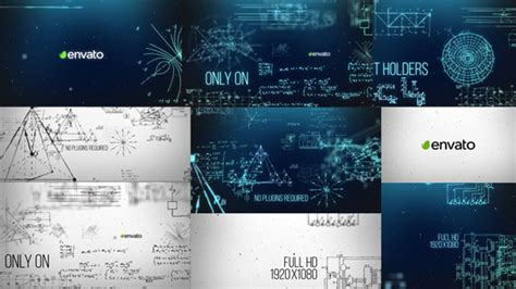 videohive physical science opener 18089940 null24