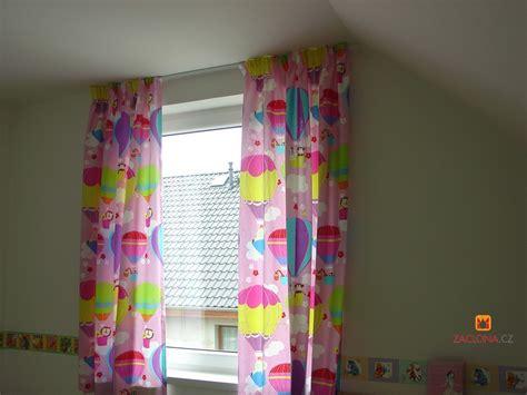 Blickdichte Vorhänge Weiß by Schlafzimmer Grau