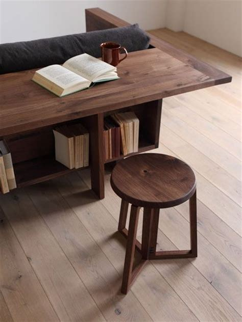 name of table that goes behind couch 25 best ideas about bar behind couch on pinterest table