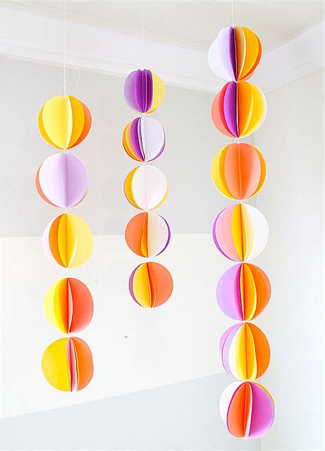 design using art paper easy diy projects that celebrate modern design
