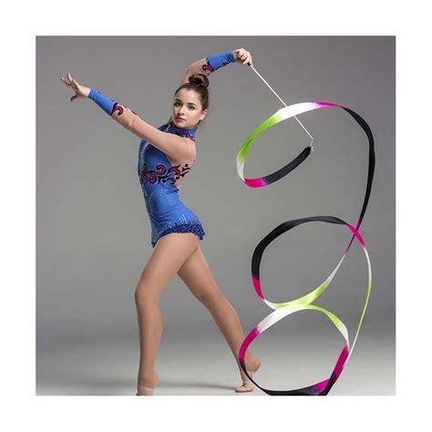 imagenes motivadoras para hacer gimnasia 24 min de danza del vientre conseguir vientre plano