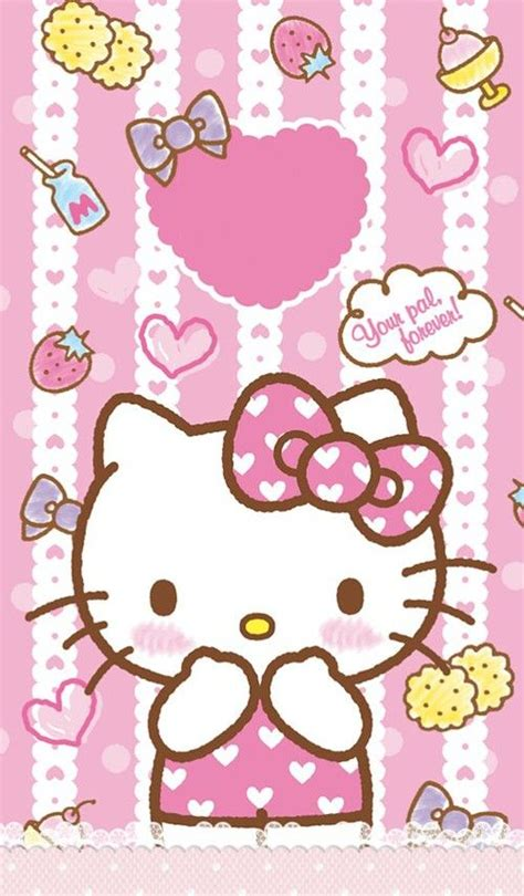 hello kitty wallpaper on pinterest 17 best images about hello kitty