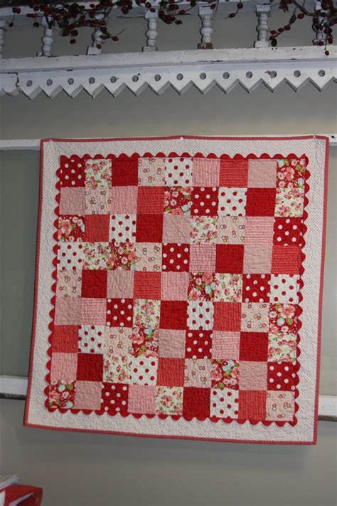 Patchwork Store - 124 best quilts images on