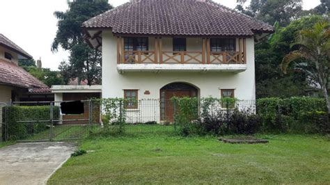 Rumah Rancamaya Bogor rumah dijual rumah rancamaya kertamaya bogor selatan