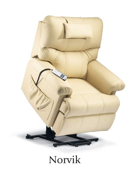 lift and rise recliners norvik lift rise recliner