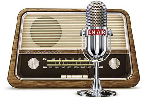 se licitar 225 n 257 frecuencias de radio tras 20 a 241 os muertos