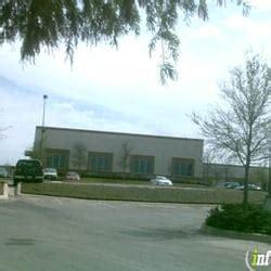 wayland baptist university san antonio tx usa