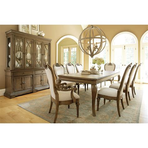 legacy dining room furniture legacy classic furniture renaissance buffet reviews