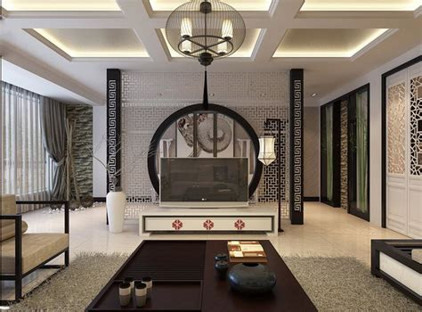 chinese bedroom decor best 25 chinese interior ideas on pinterest modern