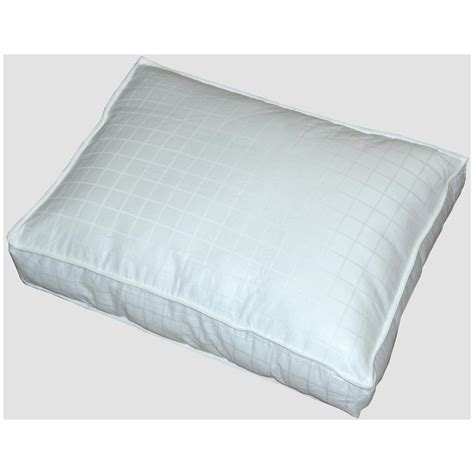 bed bath and beyond down pillows 28 down pillows bed bath and beyond real simple 174