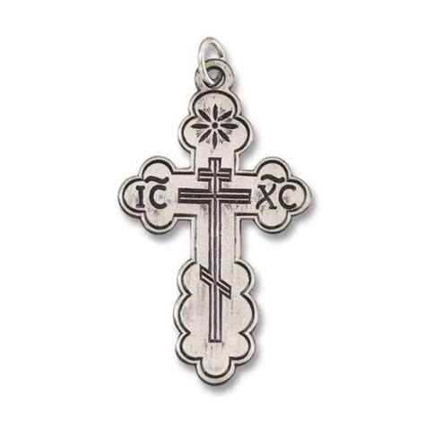 78 images about orthodox cross tattoos on pinterest