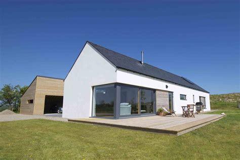 modern bungalow house plans ireland house plans ireland brittas bay wicklow irish uk rural house designs