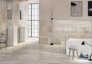 bathroom tiles ceramic tile: the surprising digital photography is part of bathroom floor tiles