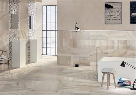 bathroom porcelain tile ideas marble bathroom floor tile decor ideasdecor ideas