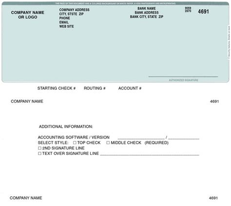 customizable blank check template imgs for gt blank check template