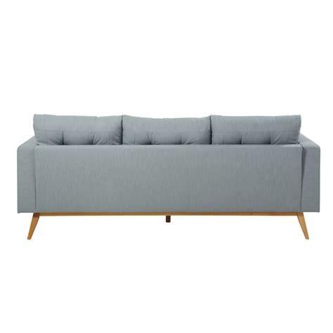 divano 5 posti divano ad angolari componibile stile scandinavo 4 5 posti
