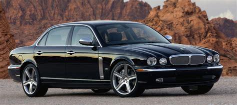 2004 jaguar v8 supercars net