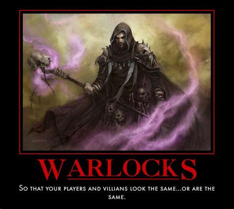 Online Catalog Home Decor by Female Gnome Warlock Warlock Dandd Re D Amp D Demotivators Episode Warcraft And Such