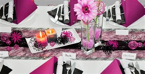Tischdeko Hochzeit Pink by Tischdeko Pink Free Ausmalbilder