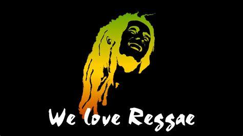 wallpaper design reggae reggae wallpapers wallpaper cave