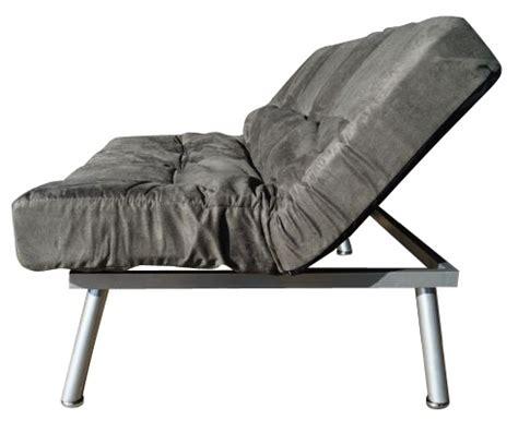 cheap college futons the college cozy sofa mini futon gray dorm furniture cheap