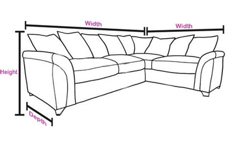 corner couch dimensions right arm facing leather corner sofa comleather123 1