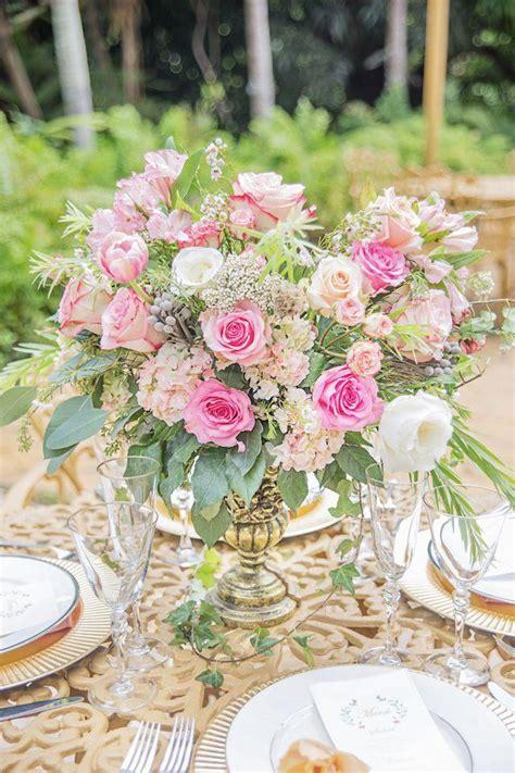 Vintage Garden Wedding Ideas Wedding Theme Colonial Vintage Garden Wedding 2261594 Weddbook