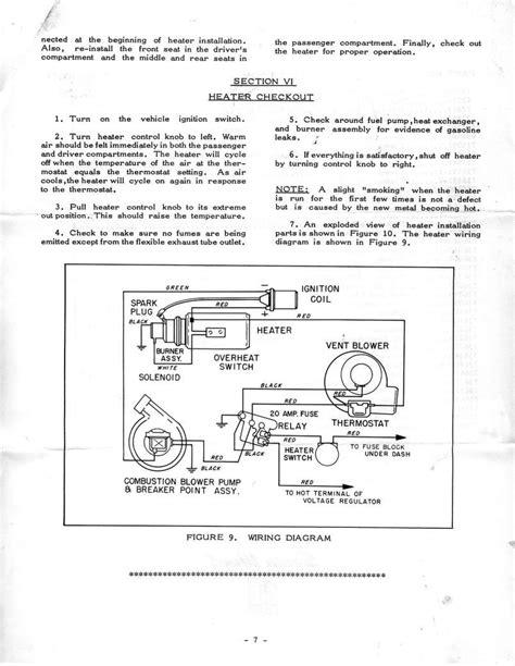 sunpro tach wiring diagram sunpro voltmeter wiring diagram