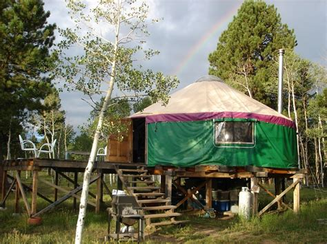 moon to moon cing season part 1 yurts 55 best images about homes yurts and domes on pinterest