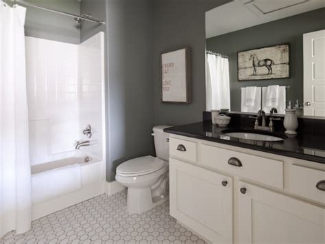 boys bathroom boys bathroom design contemporary bathroom