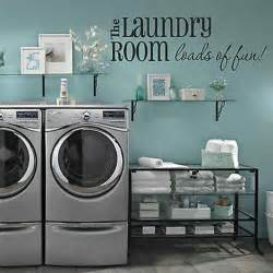 Laundry Room Decor Best 25 Laundry Room Colors Ideas On Bathroom Paint Colours Paint Palettes And