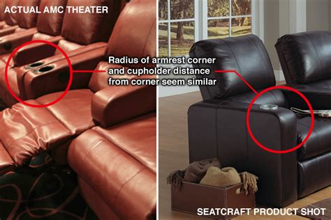 theater with moving seats amc theatres with recliners