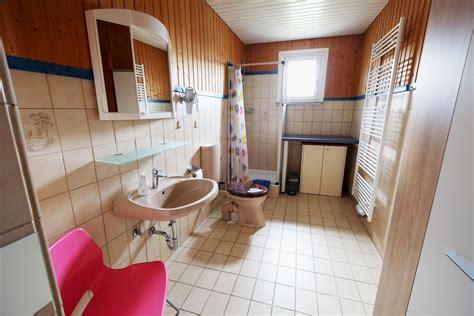 badezimmer 11qm badezimmer 11qm luxus im badezimmer badezimmer