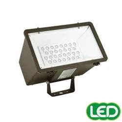 Lu Led Zr hubbell outdoor lighting mhs k 30lu 5k m bz 71w miniliter