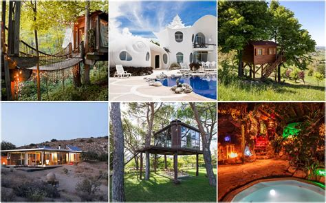 best airbnbs best airbnbs in the us 10 most popular airbnbs in the world