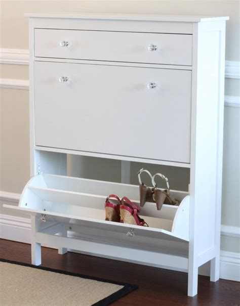 shoe storage cabinet shoe cabinet 3 home design garden architecture blog