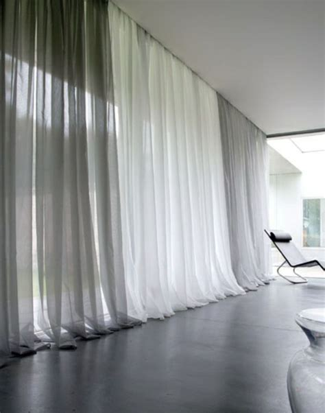 gardinen dekorationsvorschlaege gardinen gardinen