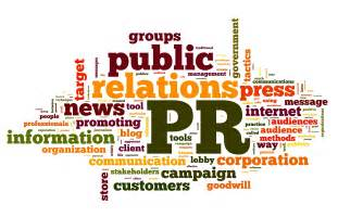 Press Agency 6 Necessary Steps For Hiring A Pr Firm Under30ceo
