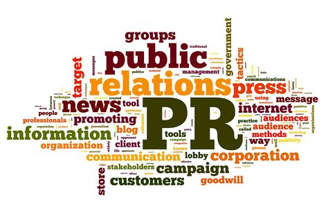 your publicist the pr and publicity secrets that will make you and your business books relations presse und 214 ffentlichkeitsarbeit national