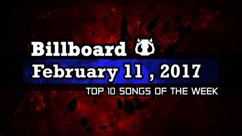 february 2017 edition of the top 10 best new android apps badootech top 10 songs of the week february 11 2017