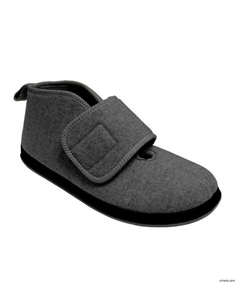 velcro slippers for the elderly slippers for elderly with velcro 28 images best velcro