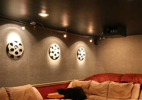 movie themed decorations home 25 gorgeous interior decorating ideas for your home