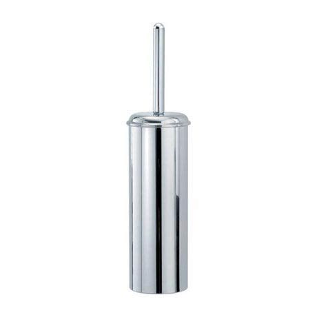 Metlex Bathroom Accessories Triton Metlex Majestic Toilet Brush Holder At Plumbing