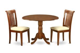 kitchen nook table and chairs 3 pc small kitchen table and chairs set breakfast nook