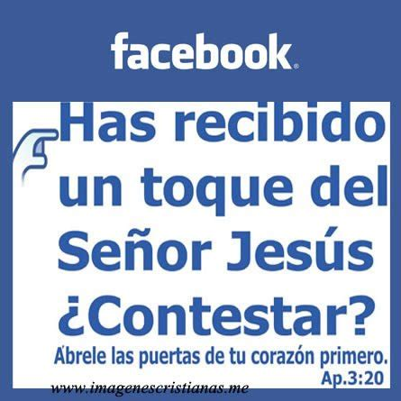 imagenes cristianas en facebook image gallery imagenes cristianas para facebook