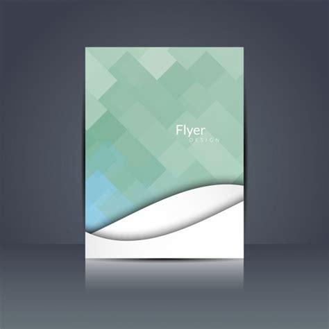 flyer design programm kostenlos zusammenfassung eleganten flyer design download der