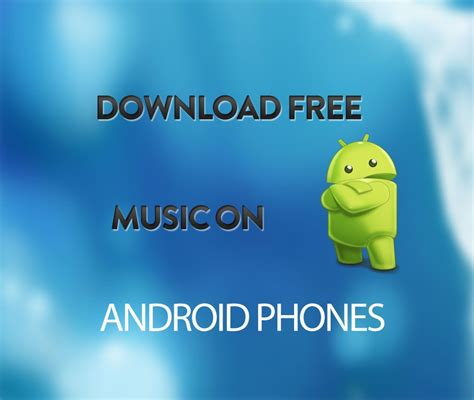 downloading apps for android free apps for android best apps 2016