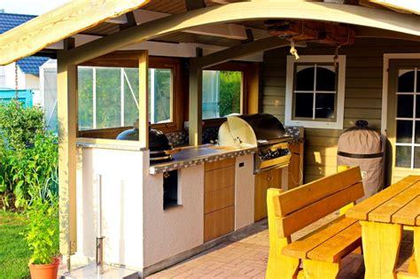 outdoor meine outdoork 252 che und grill hardware