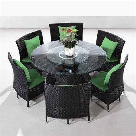 bobs furniture coffee table sets 8 bob s coffee table sets photos coffee tables ideas