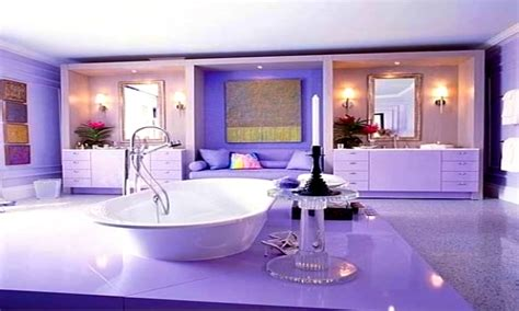 lavender bathroom ideas lavender bathroom ideas and tips decor or design